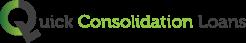 Loans Logo